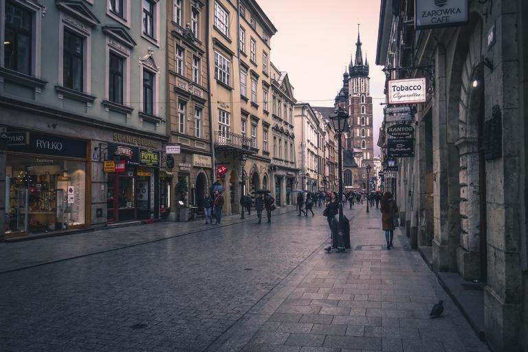 Krakow37